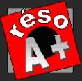 RESOa+
