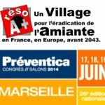 Kré_villagemarseille