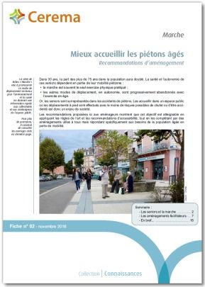 fi06016_marche2_pietons_ag_s